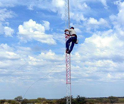 antenas-torres-2013-03