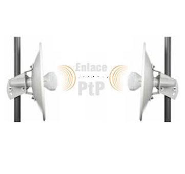 telecomunicaciones-menu-enlacesinalambricos-enlacepuntoapunto_orig